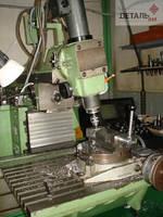 Изготовления запчастей для производственных линий и упаковочных машин кондитерских, табачных,  фармацептически