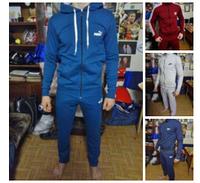 Спортивный костюм Puma Nike Adidas Reebok