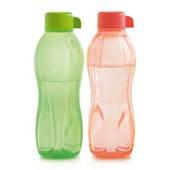 Бутылки Эко 500мл Tupperware