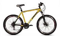 Ardis Helios 26 MTB - Велосипед горный