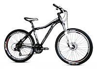 Ardis Nevada AL 26 - горный велосипед