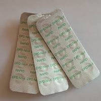 Таблетки для тестера для определения РН в бассейне