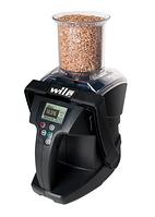 Влагомер зерна WILE-200