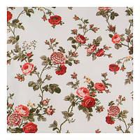 Ткань для штор и обивки мебели  120417 v27
