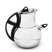 Набор для чая Zeno BergHOFF 1100814