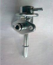 Регулятор тиску палива Lanos, Ланос (прямий) FSO