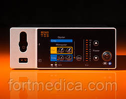 Электрокоагулятор BOWA (Бова) для моно сечений и моно и биполярной коагуляции ARC 100