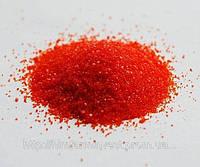 Натрий двухромовокислый (бихромат)