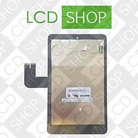 """Модуль (дисплей + тачскрин) для планшета 7"""" ASUS K00B MEMO PAD HD7 ME173X (076C3-0716A), чёрный"""