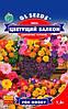 Семена Цветущий балкон (Германия) смесь вьющихся + яркоцветущие летники