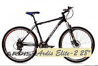 """MTB велосипед Ardis Elite-2 28"""", фото 1"""