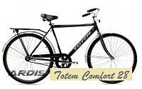 """Totem Comfort M 28"""" - мужской дорожный велосипед, фото 1"""