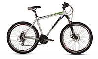Велосипед Ardis  LEOPARD MTB 26