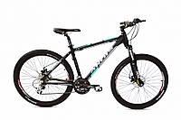 Велосипед Ardis AURUM 26 MTB - горный велосипед, фото 1
