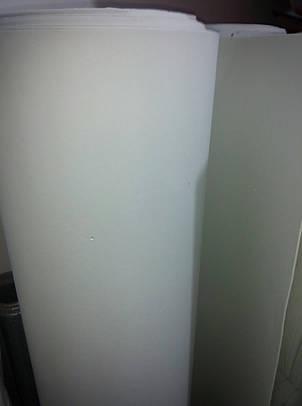 Ева EVA/Латекс/Микропора самоклеюча (клей папір) 1030 6мм, фото 2