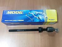 "Тяга рулевая на VW TRANSPORTER Т4 1.9-2.5 1990-2003  ""MOOG"" ― производства Германии"