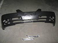 Бампер передний HYUNDAI ELANTRA 04-06 (пр-во TEMPEST)