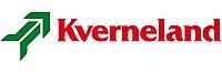 Лемех правый Kverneland KK073080B