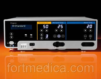 Электрокоагулятор BOWA (Бова) для моно сечений и моно и биполярной коагуляции ARC 250