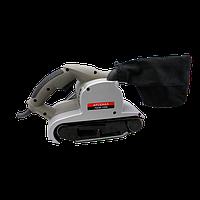 Ленточная шлифовальная машина Арсенал ЛШМ-1200