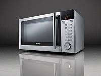 Микроволновая печь GORENJE M017DE
