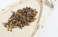 Натуральный камень крошка(Тигровый Глаз) (10гр.)