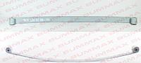 Mercedes-Benz Sprinter 906— задняя   BMT9063200206-01