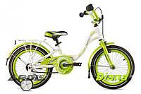 Велосипед для девочки Ardis Diana 16, фото 1