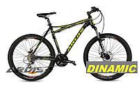 Горный велосипед Ardis DINAMIC MTB 26 (2015), фото 1