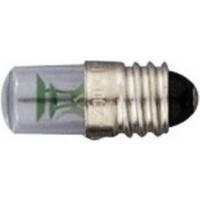 Лампа тліючого розряду Е-10, 1,8 мА