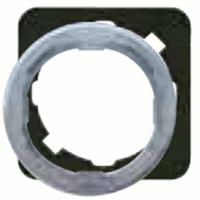 Комплект прокладок для отримання ступеню захисту IP-44 для програм внутрішньої установки