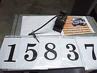 Вакуумный насос замка центральный Ауди А4, Б4, Киа (в наличии 3 шт)