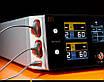 Электрокоагулятор BOWA (Бова) для моно сечений и моно и биполярной коагуляции + лигирование ARC 350, фото 4