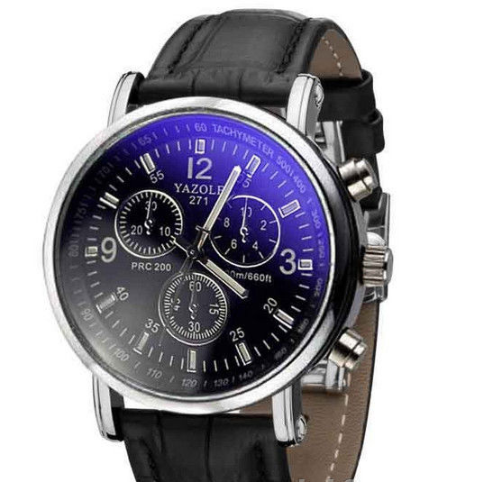 Мужские часы купить недорого  продажа 77683464c1ee7