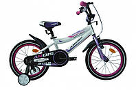 Детский велосипед 16 дюймов Ardis Star BMX 16, фото 1