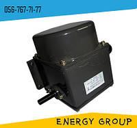 Выключатель ВУ-250А