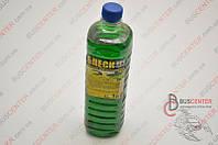 Жидкость стеклоомывателя концентрат (не содержит метанол) Fiat Ducato 280 (1982-1990) БЛЕСК 1Л БЛЕСК БЛЕСК 1Л  ЗЕЛЕНЫЙ ЧАЙ