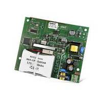Ретранслятор сигналов устройств АRU-100