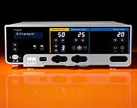 Электрокоагулятор BOWA (Бова) для моно сечений и моно и биполярной коагуляции ARC 303