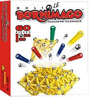 Магнитный конструктор Bornimago ML-60LE