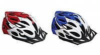 Защитный шлем Tempish Safety
