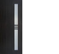 Межкомнатные двери Нота