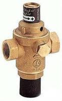 """Giagomini R150 1/2"""" автоматический подпиточный клапан"""