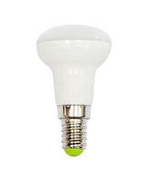 Светодиодная лампа R39 5W E14 Feron