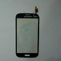 Сенсорный экран для телефона SAMS GALAXY GRAND i9082 BLUE