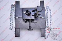 """Траверса монтажная для КПП (стойка, домкрат, подъемник """"механизм для подъёма тяжестей на небольшую высоту"""") Fiat Ducato 280 (1982-1990) 0XPTPK0006"""