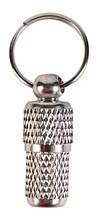Медальон-адресник Trixie металл