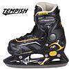Раздвижные ледовые коньки Tempish F21 Ice