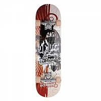 Скейтборд Tempish Street Boss , фото 1