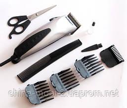 Scarlett SC-162 - машинка для стрижки волос, фото 3